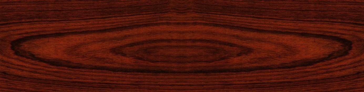 胡桃木家具的挑选方法