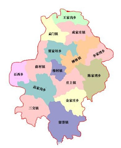 柳林县公安局_柳林县人口