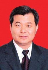 罗清宇任太原市委委员、常委、书记