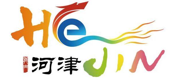 河津都会抽象标识征会合标作品发布
