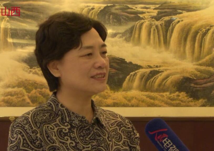 山西省人大代表张葆:要从政策的源头上,保护妇女的合法权益