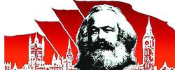 真正的改变离不开马克思主义        无论我们处于经济周期的哪一阶段,马克思主义思想的重要性和其描述的资本主义长期趋势的正确性不会减弱。