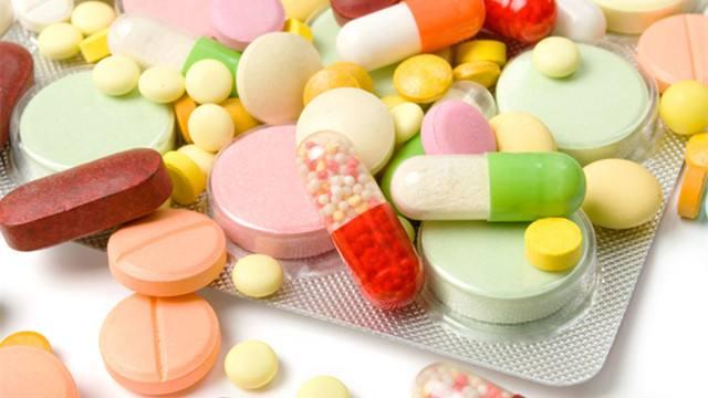 小心!这些保健品涉嫌欺诈        10个典型案例中有4个为非法添加药品的食品案。[阅读]