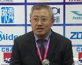 赵晓春:山西体育将给大家带来更多更大的惊喜
