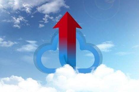 """山西将引领万家企业""""上云""""        提出力争用3年时间,引进和培育国内领先的云平台服务商3―5家......"""