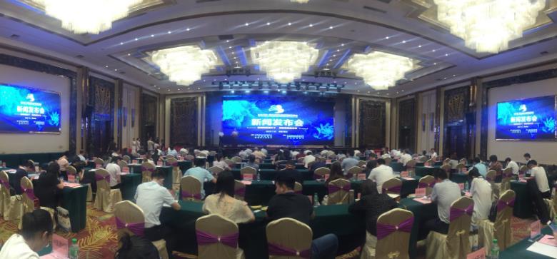 阳城:打造中国北方最大的陶瓷生产销售基地
