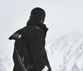 我的青春,在海拔5534米的地方