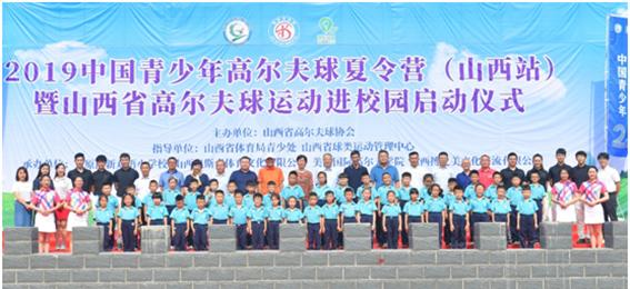 http://www.qwican.com/tiyujiankang/1189644.html