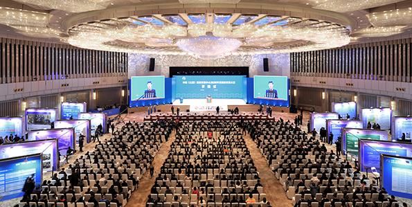 http://www.jienengcc.cn/gongchengdongtai/166585.html