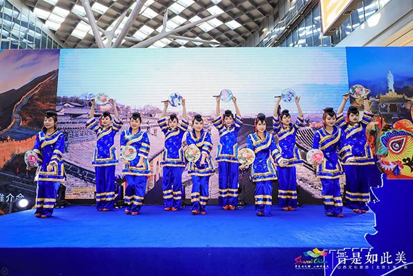 http://www.fanchuhou.com/qiche/1422372.html