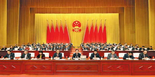 http://www.sxiyu.com/shanxifangchan/51299.html