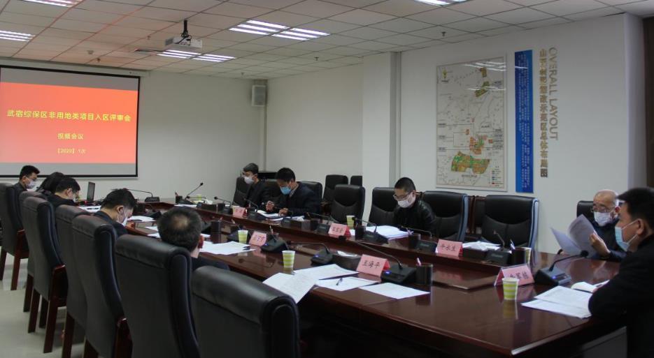 http://www.xqweigou.com/dianshangjinrong/114003.html