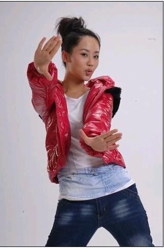 可爱男孩杨紫的女孩女生之梦唱v男孩女孩歌的图片